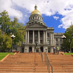 Denver Governement