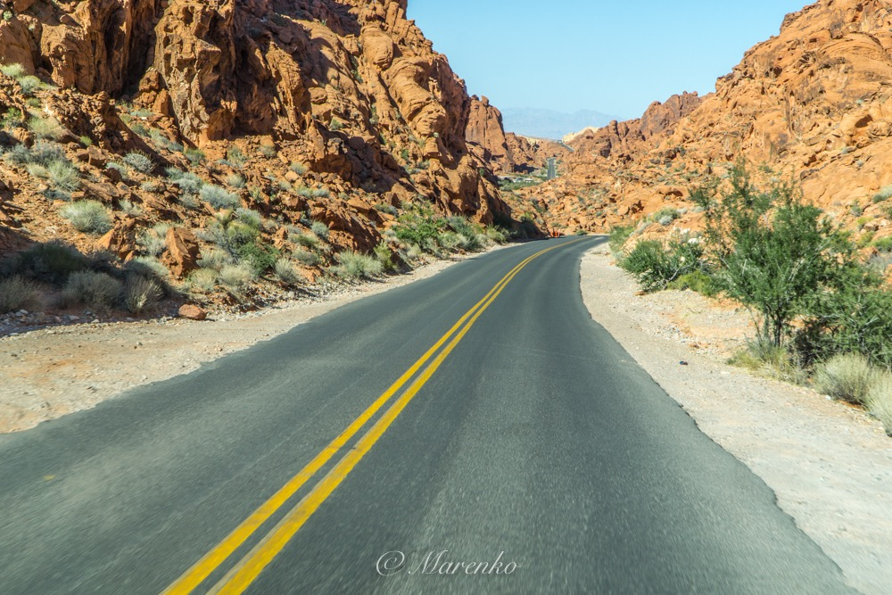 valley-of-fire-2-121
