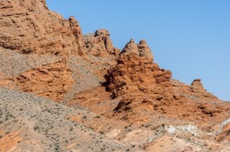 valley-of-fire-2-41