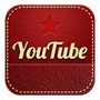 youtube-icon-2